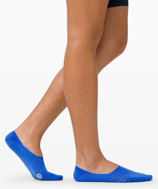 Secret Sock ZIPI S/M