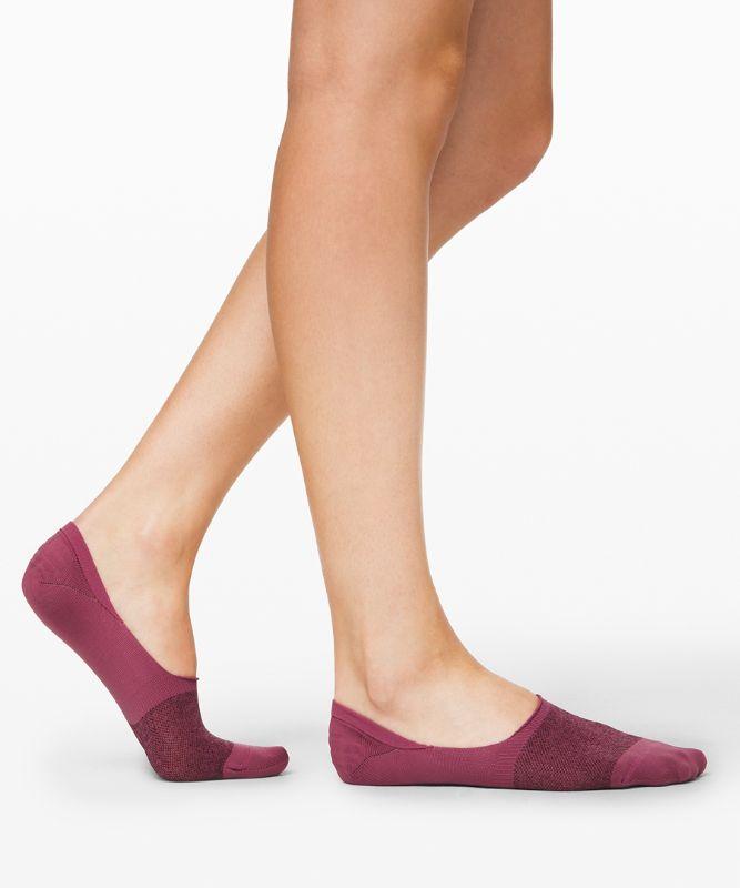 Secret Sock *3 Pack