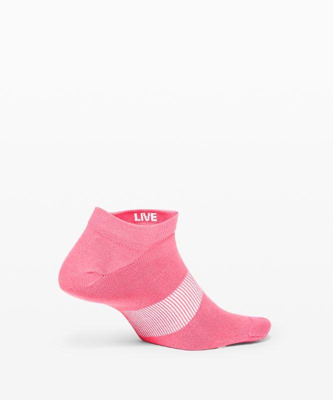On the Fly Socken *3er-Pack