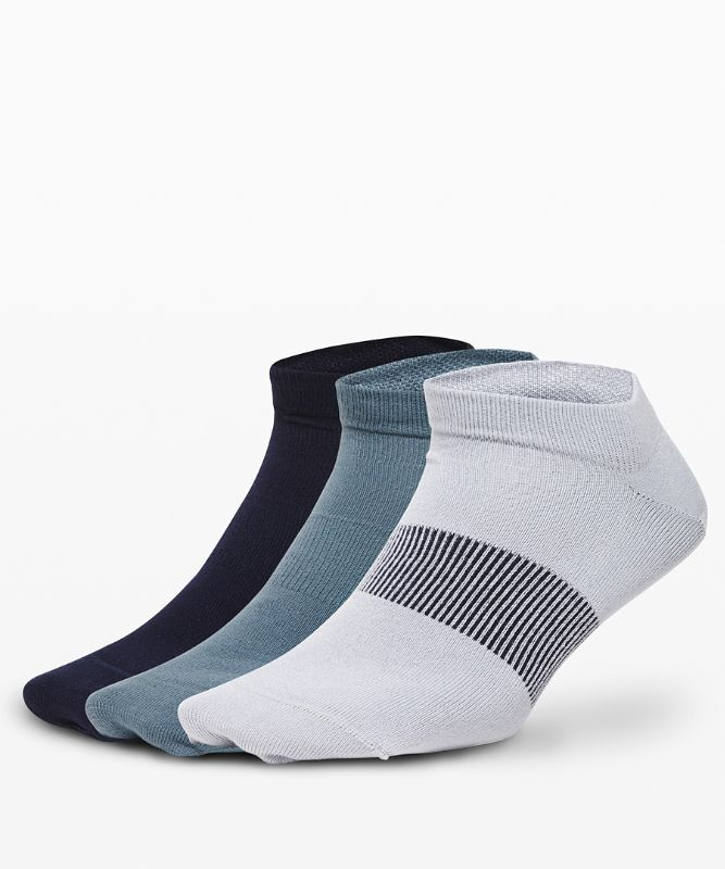 On the Fly Sock *3P