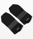 On the Fly Socken *3er-Pack