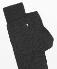 Savasana Sock