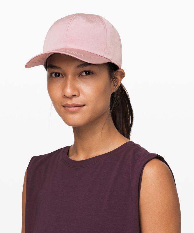 Baller Hat II Soft