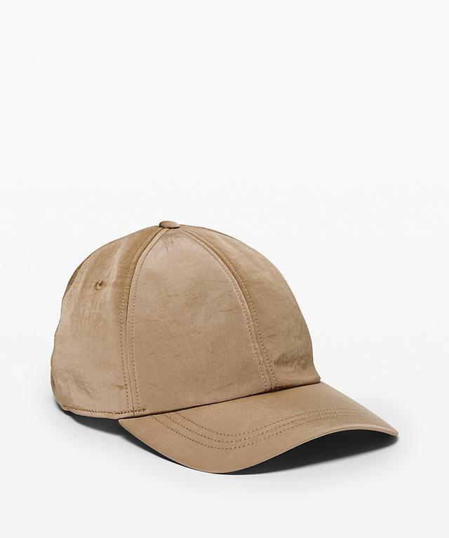 Baller Hat Ii Soft by Lululemon