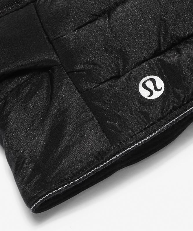 Pinnacle Warmth Earwarmer *Online Only