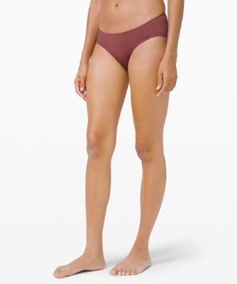 Smooth Seamless Hipster