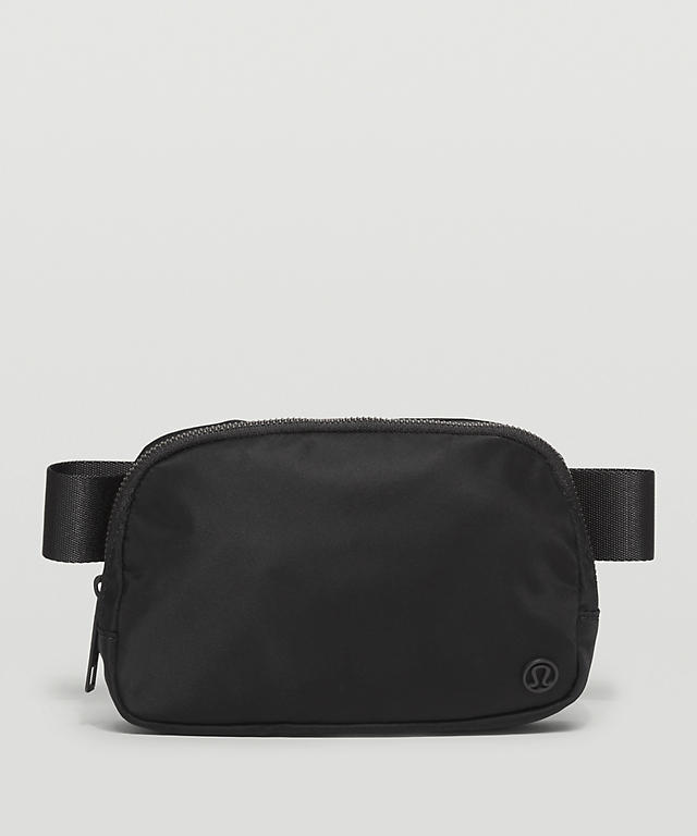 ca2f7a0f01d Everywhere Belt Bag *1L | Women's Bags | lululemon athletica