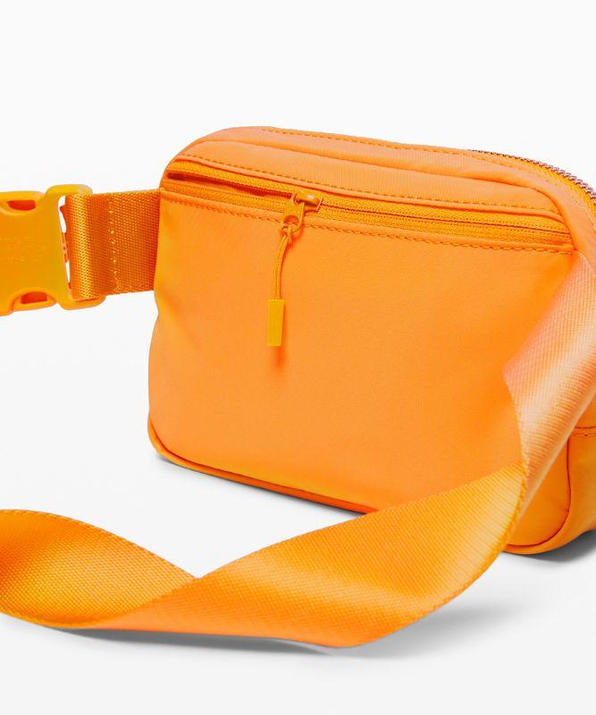 Everywhere Belt Bag *1L