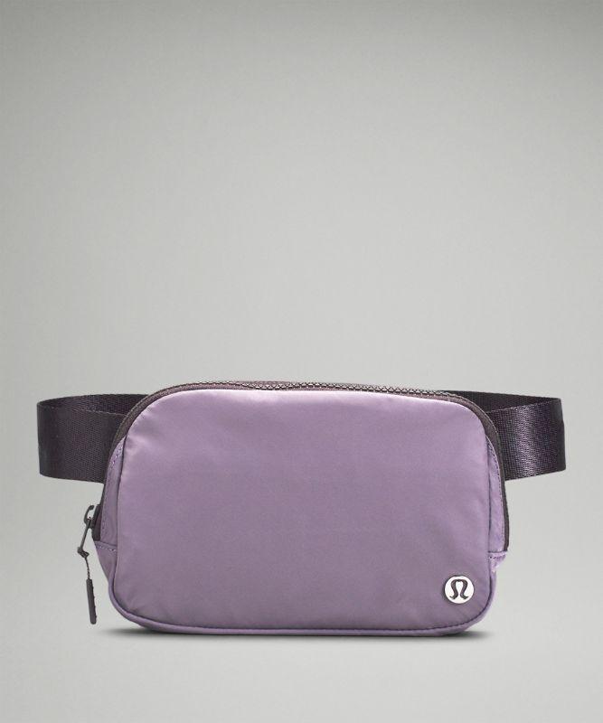 Everywhere Belt Bag