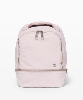 City Adventurer Rucksack *Mini