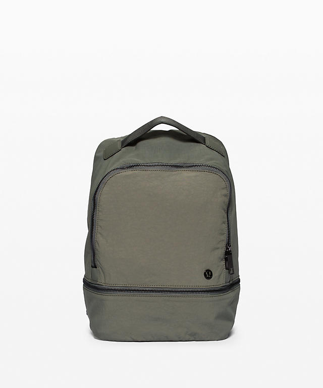 80fa035dba City Adventurer Backpack Mini *10L | Women's Bags | lululemon ...