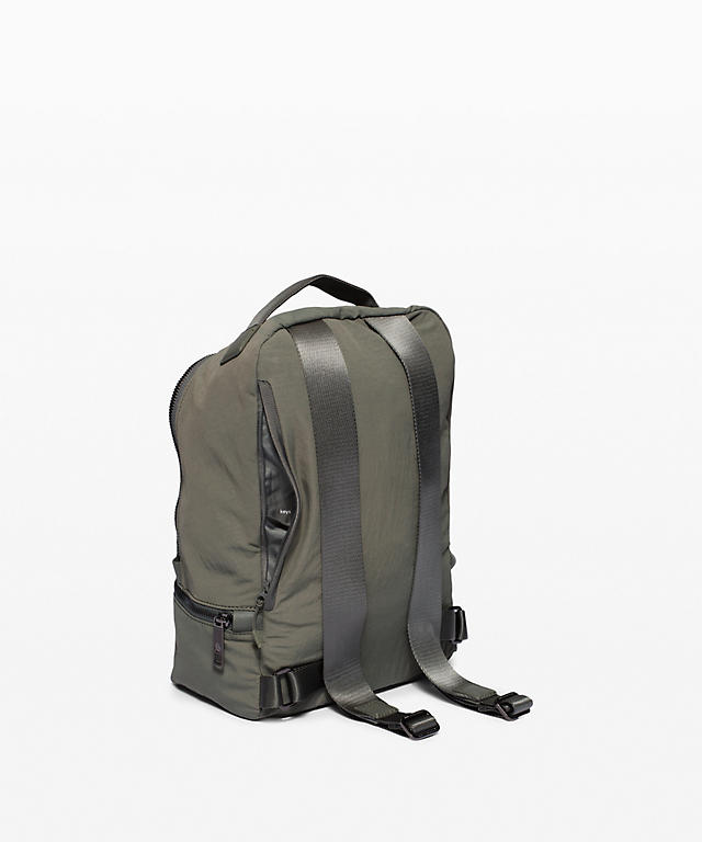 568c4a6d27 City Adventurer Backpack Mini *10L | Women's Bags | lululemon athletica