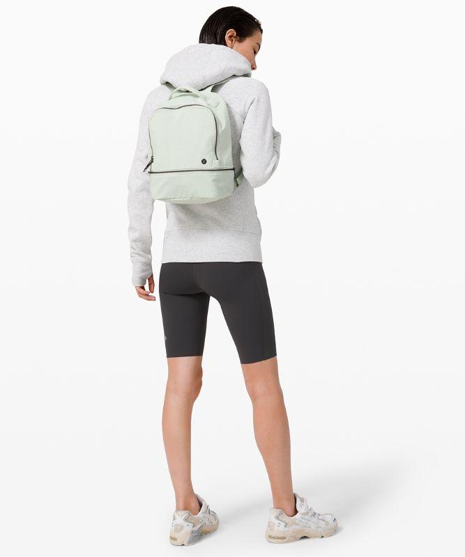 City Adventurer Backpack Mini *10L