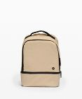City Adventurer Backpack Mini 10L