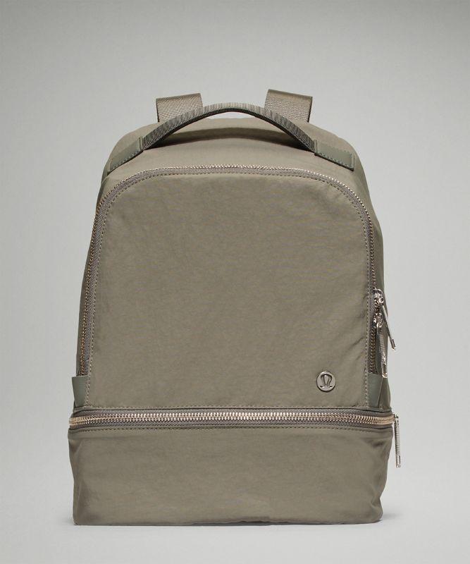 City Adventurer Backpack Mini 10L *Online Only