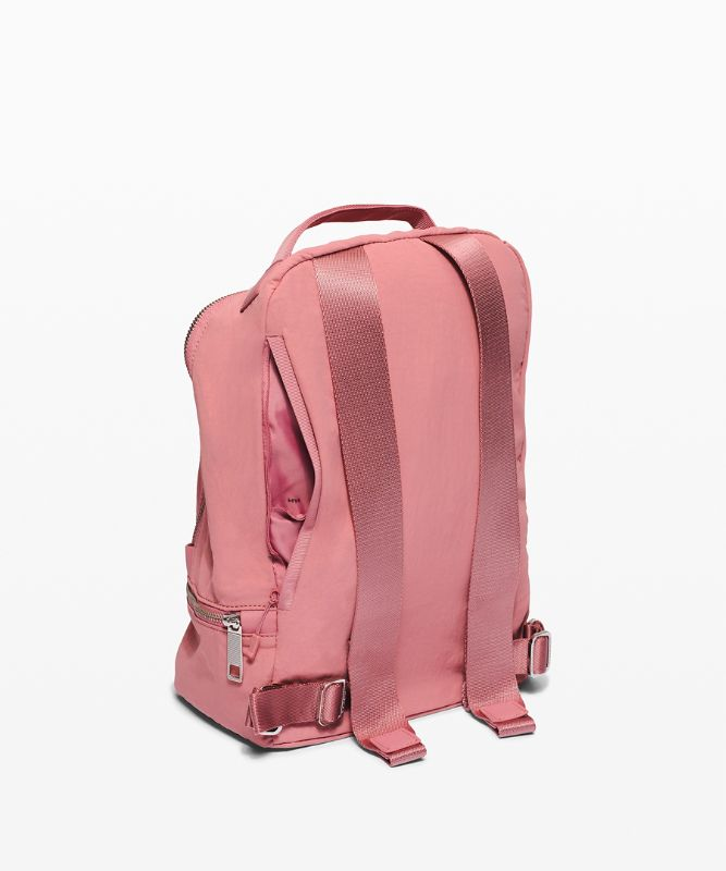 City Adventurer Backpack Mini 10L *Online Only