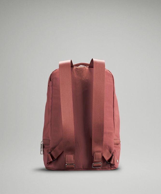 City Adventurer Backpack *Mini 10L