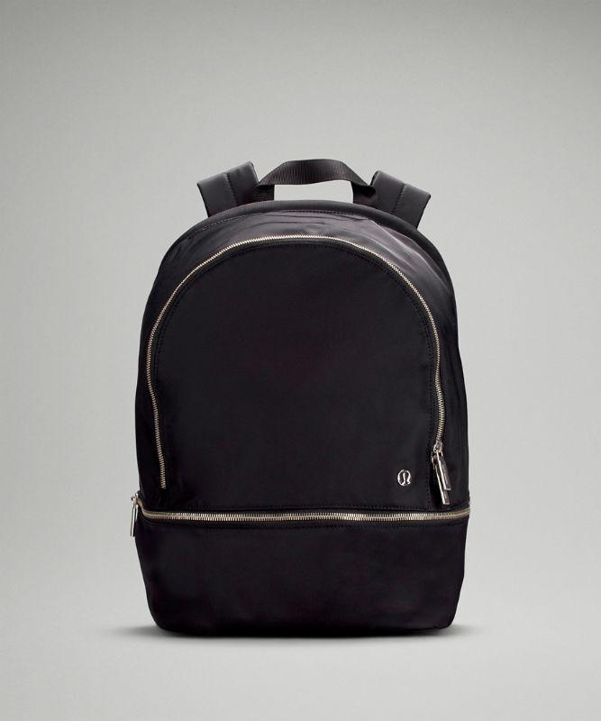 City Adventurer Backpack II