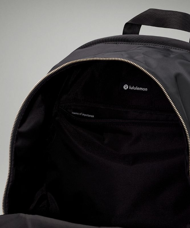 City Adventurer Backpack
