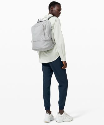 City Adventurer Rucksack *17 l