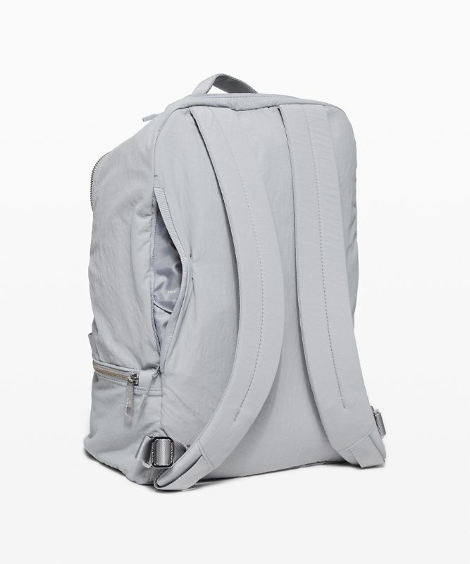 City Adventurer Backpack *17L