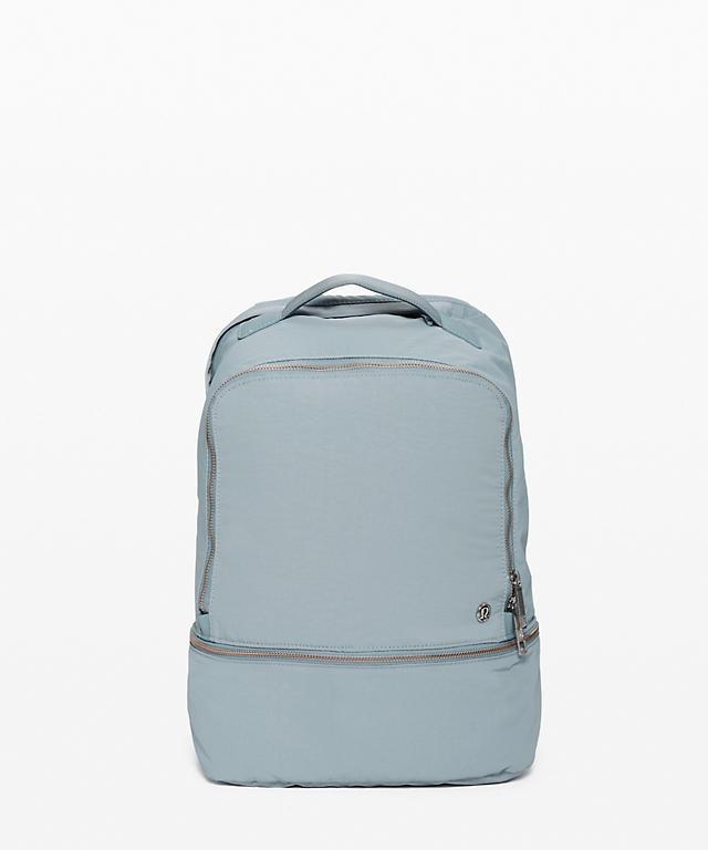 3e51f6b88c City Adventurer Backpack *17L | Women's Bags | lululemon athletica