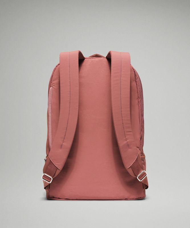 City Adventurer Backpack II *17L