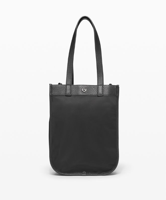 Now And Always Tote *Mini