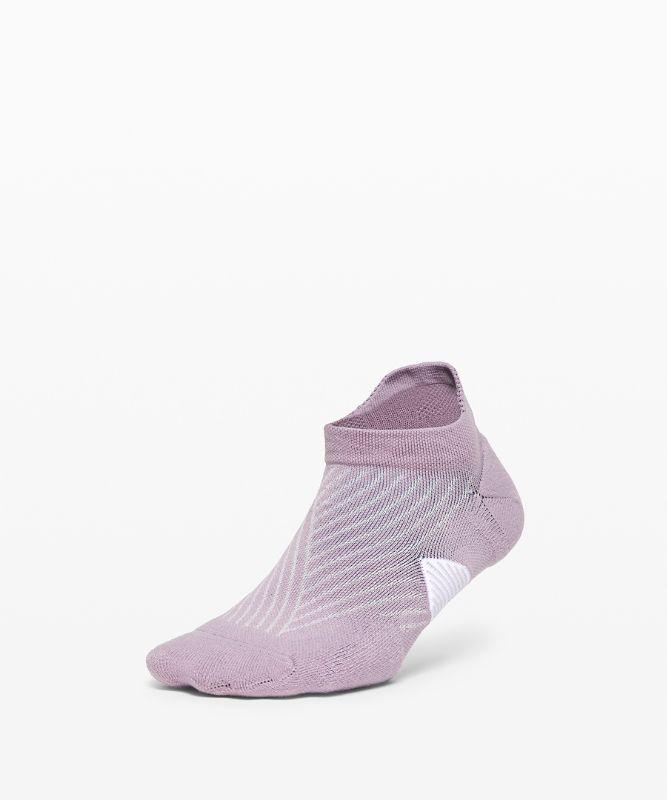 Speed Socken *Silver