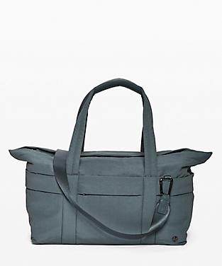 ba354fefd4f Backpacks & Duffel Bags | lululemon athletica