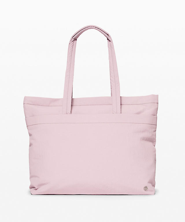 b1ac46af7e5 On My Level Tote *Large 15L   Women's Bags   lululemon athletica