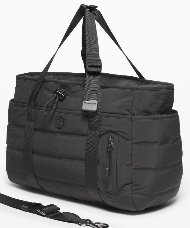 Dash All Day Duffel