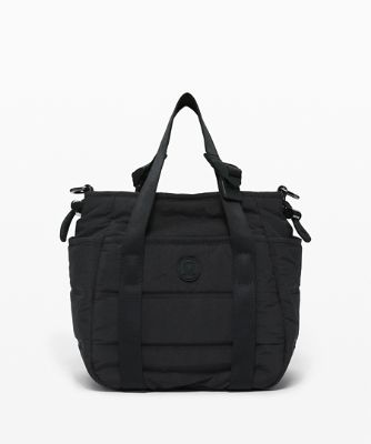 Dash All Day Bucket Bag