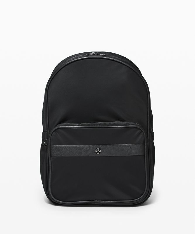 Now and Always Backpack *18L