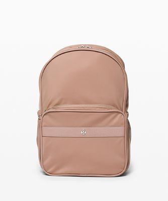 Now and Always Backpack