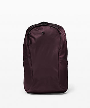 da23f29b5e5e Backpacks & Duffel Bags | lululemon athletica