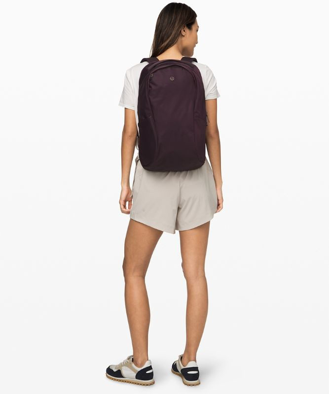 Out Of Range Backpack *20L
