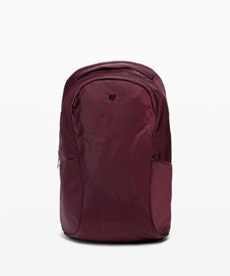 Out of Range Rucksack *20 l