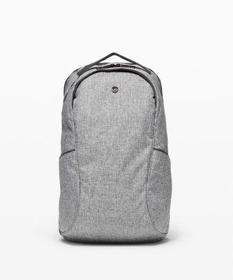 Out Of Range Backpack *20L