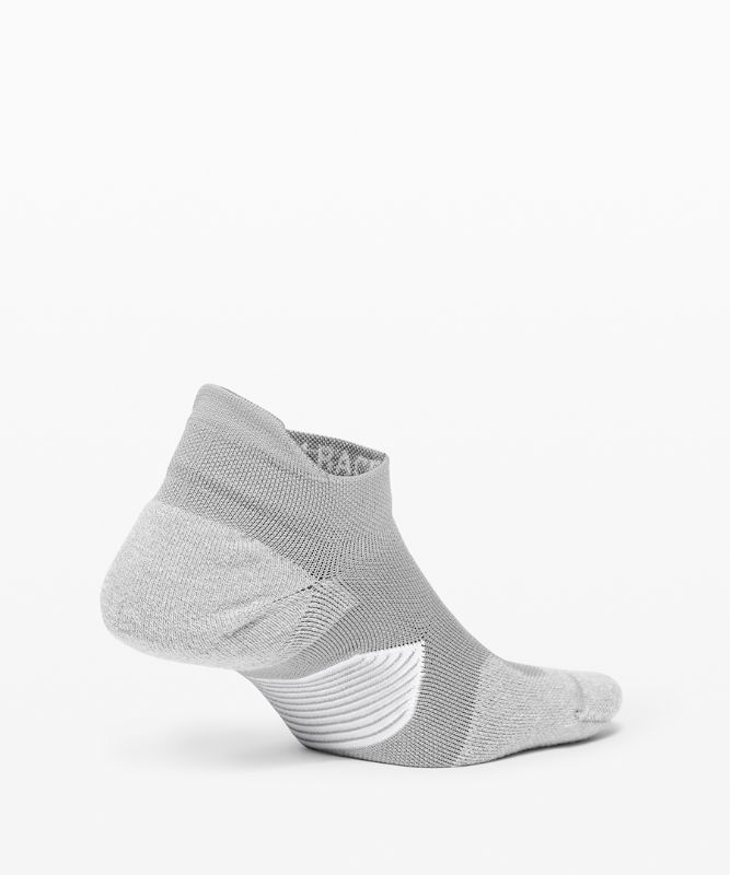 Speed Tab Sock