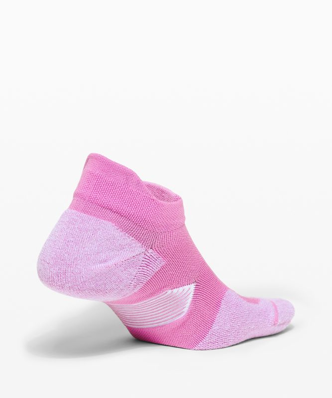 Speed Tab Sock *Anti-Stink
