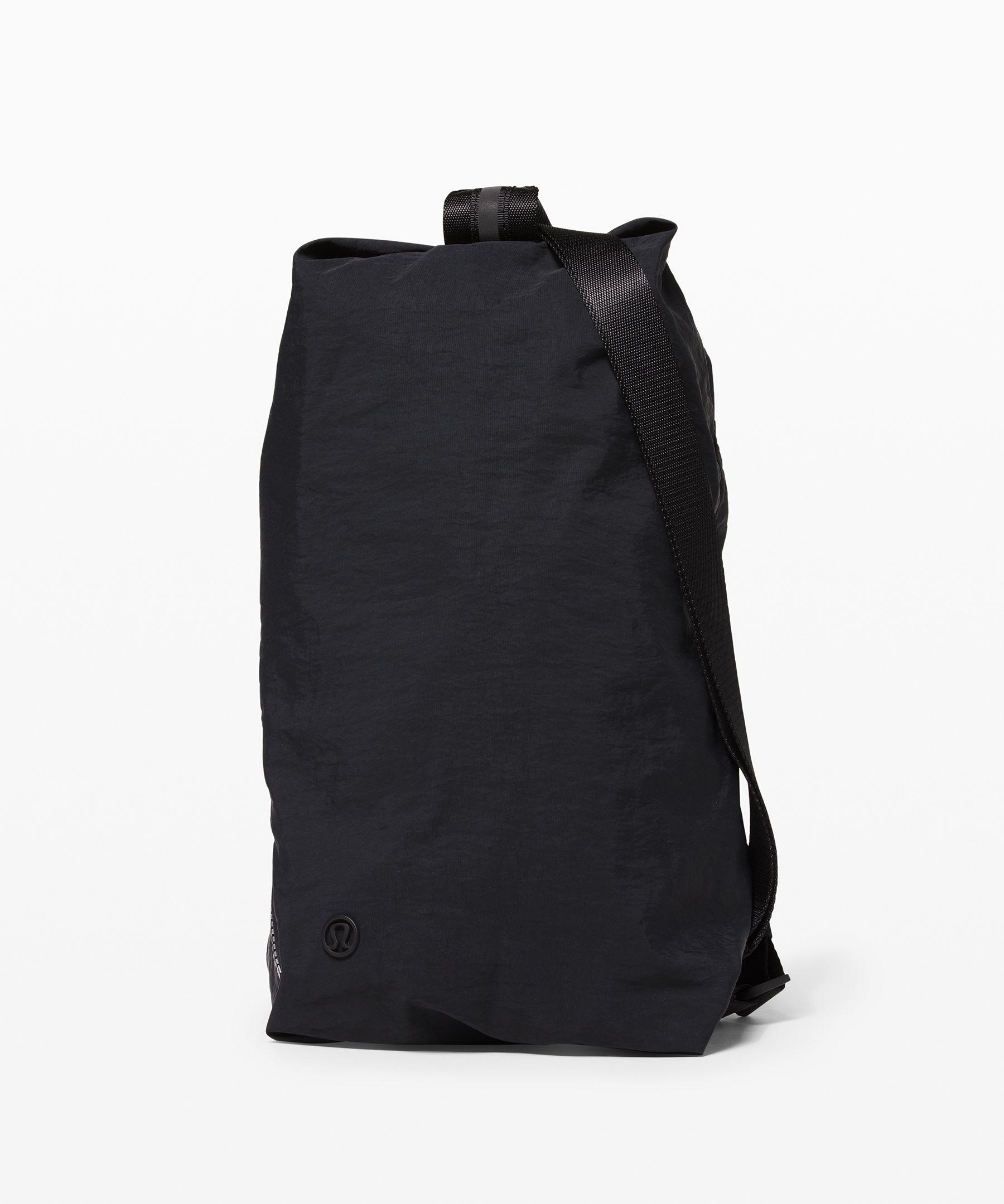 Fast Track Bag *3L