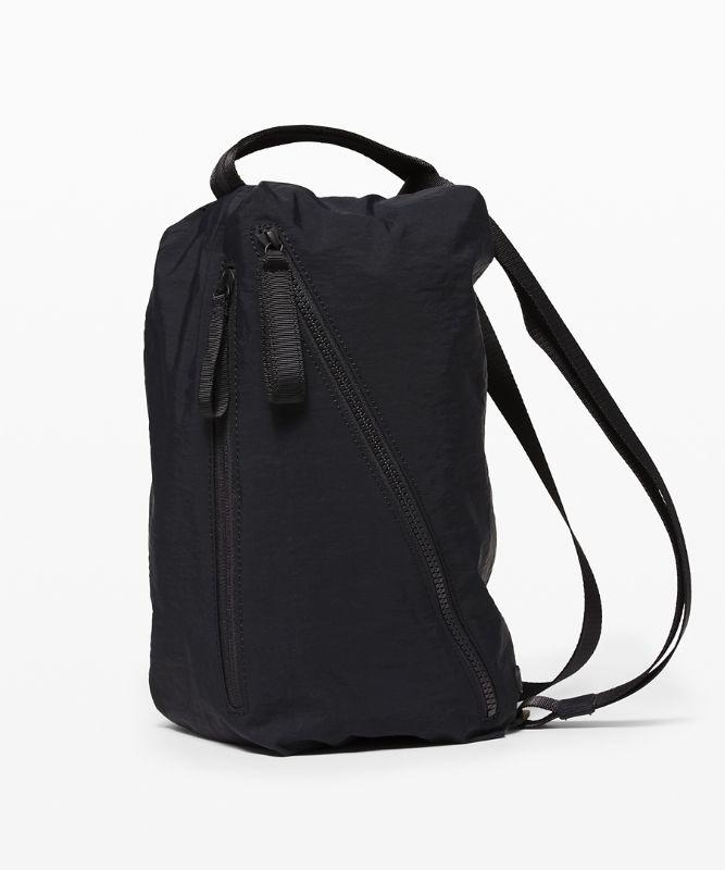 Fast Track Bag