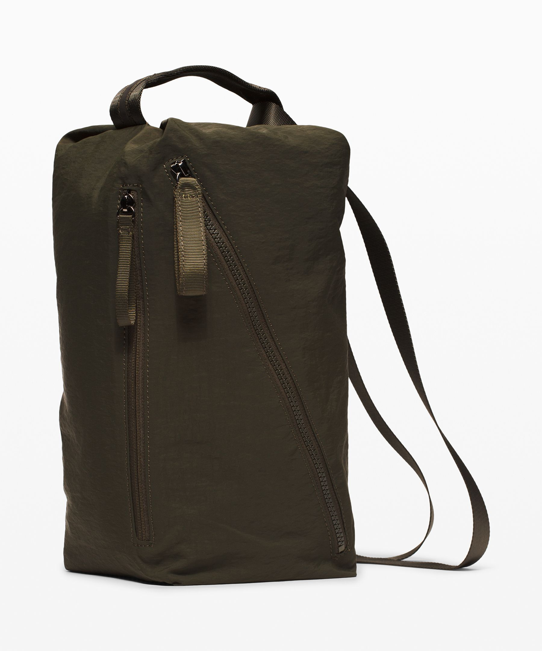 Fast Track Bag *9L