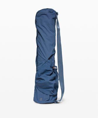 Le sac The Yoga Mat *16l