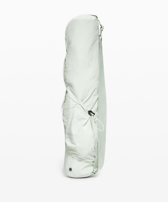 The Yoga Mat Bag *16L