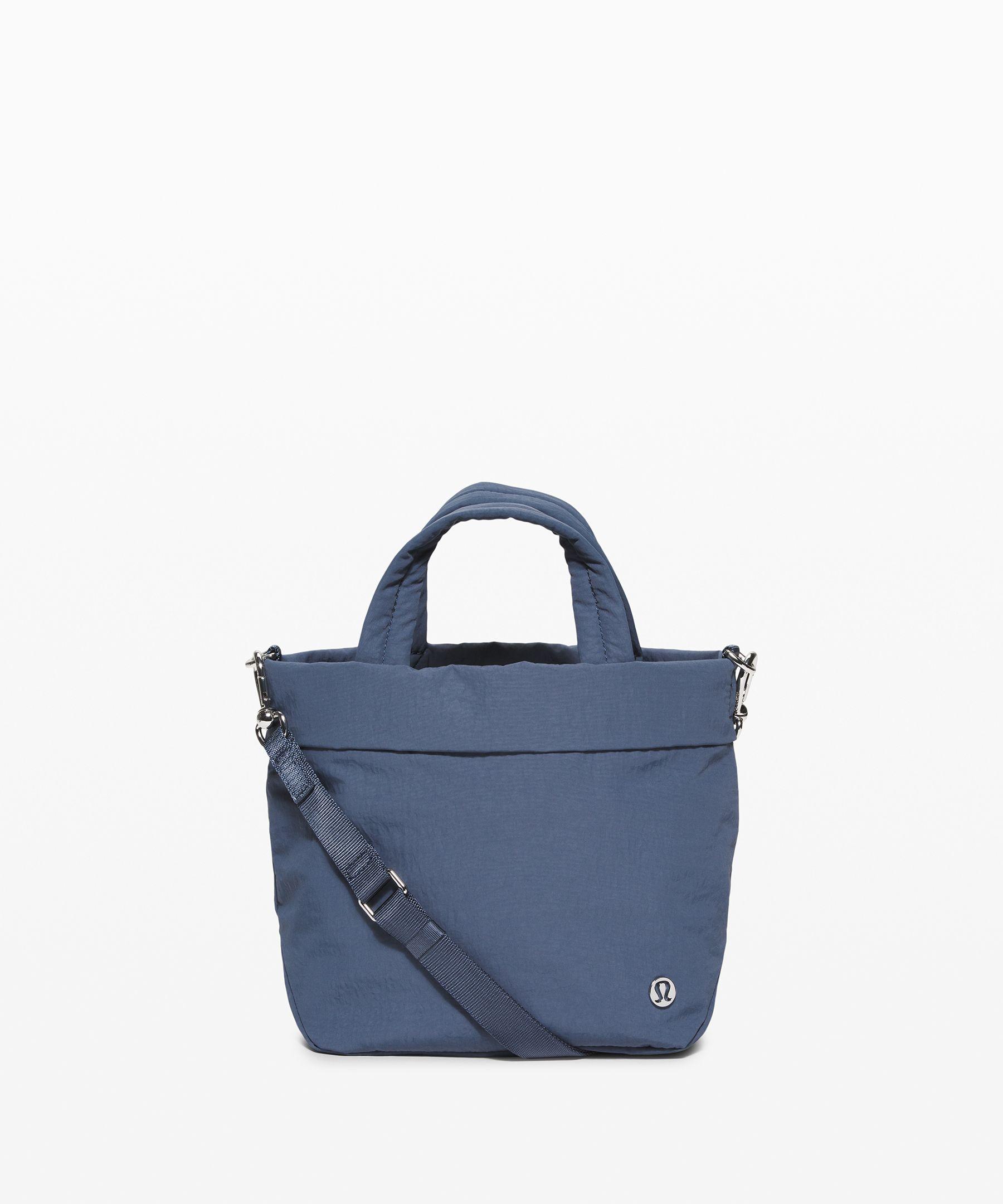 On My Level Bag Micro