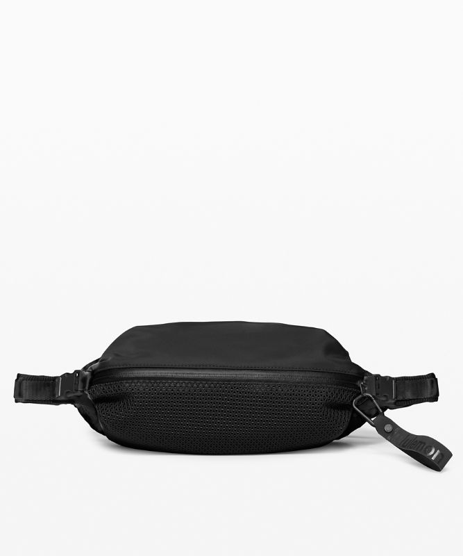 All Hours Belt Bag