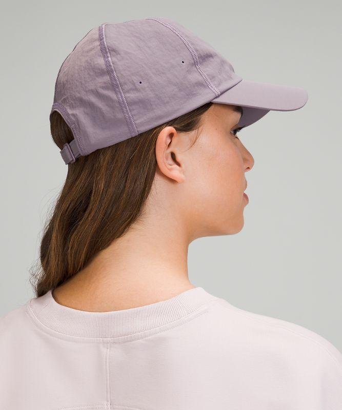 Baller Mütze *Soft