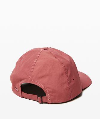 Baller Hat *Soft